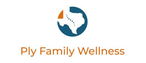 Ply Family Wellness client logo