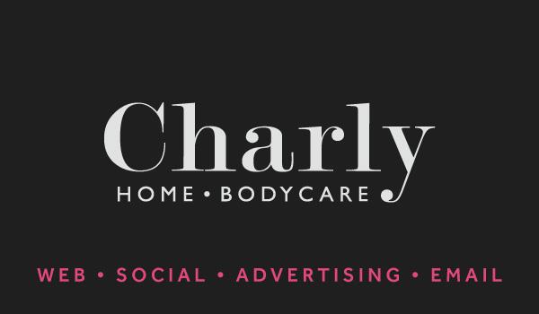 Charly Logo